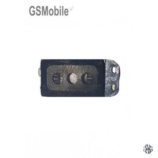 Samsung M30s Galaxy M307F Earpiece Speaker
