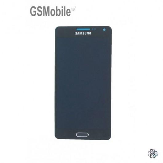 Original Display for Samsung A500F A5