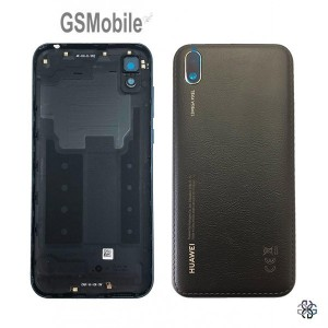 battery cover huawei y5 2019 - mobile spare parts