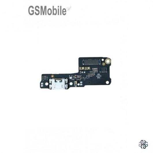 Microphone module Redmi 7A
