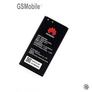 Bateria para Huawei Ascend Y635 Original