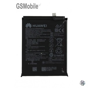 Huawei Mate 20 Pro Battery Original