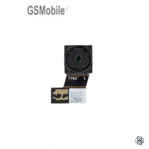 Huawei Honor 6C Pro Front camera module Original ✅