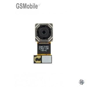 Huawei Honor 6C Pro Main camera Original