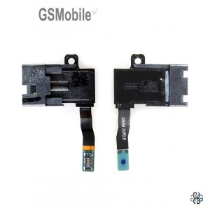 Headphone Jack Flex Cable Samsung G950F Galaxy S8