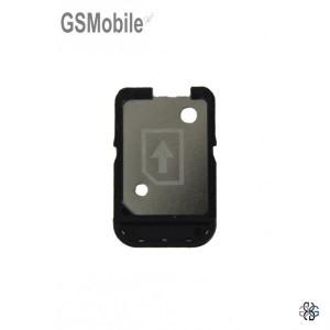 Sim Card Tray for Sony Xperia XA - Original