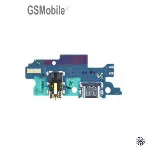 Samsung Galaxy M250F M20 Charging Module - Original