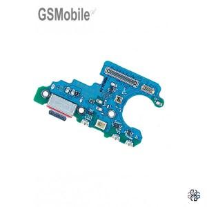 Samsung N970F Galaxy Note 10 Charging Module