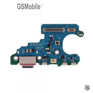 Samsung N970F Galaxy Note 10 Charging Module - Original