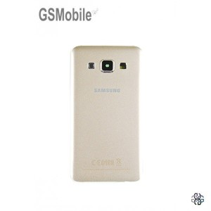 Tapa Samsung A300F Galaxy A3 Original