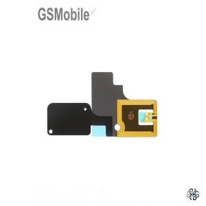 Antenna NFC Samsung A71 Galaxy A715F Original