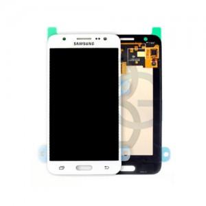 Ecrã - Display LCD Touch Samsung J500F Galaxy J5 Original - Vendas de peças sobressalentes da Samsung