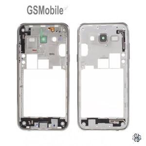 Chassis para Samsung J500F Galaxy J5 - Peças de Substituição samsung