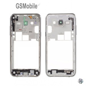 Full screen Samsung J500F Galaxy J5- Spare parts for Samsung
