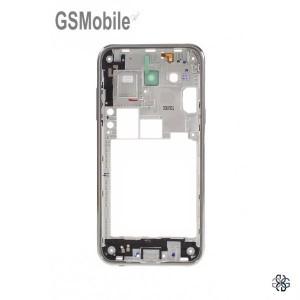 Samsung J500F Galaxy J5 Full Screen - Samsung Parts
