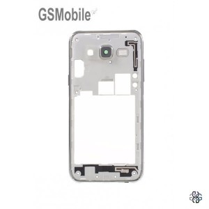 Samsung J500F Galaxy J5 full screen - all for Samsung