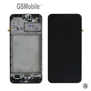 Display Samsung M30S Galaxy M307F - Original