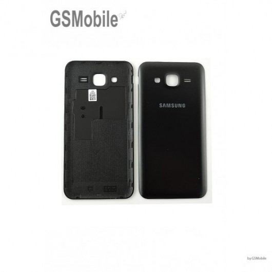 Battery Cover for Samsung SM-J500F Galaxy J5 - Spare parts for Samsung