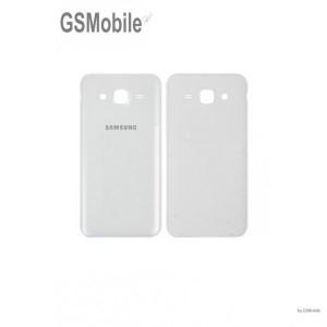 cobertura traseira samsung J500F Galaxy J5 - Peças sobressalentes para a Samsung