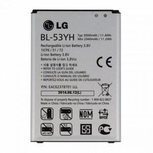 LG D855 G3 Battery