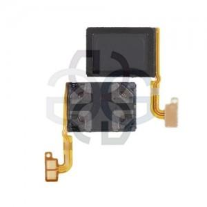 Cabo Flex altifalante para Samsung SM-J500F Galaxy J5 - peças sobressalentes para a Samsung