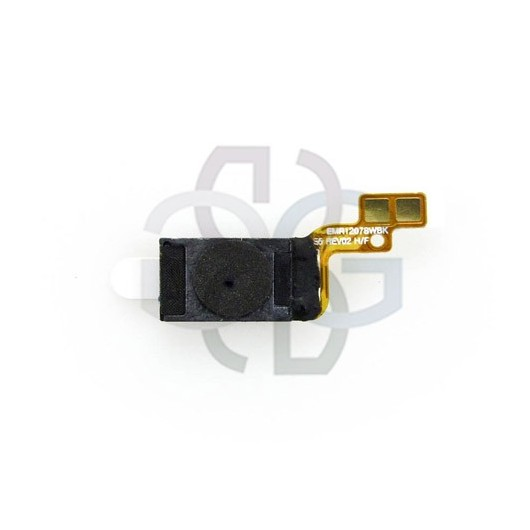 Ear Speaker Flex-Cable for Samsung SM-J500F Galaxy J5 - spare parts for samsung