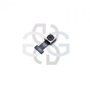Câmara principal para Samsung Galaxy J500F - Vendas de peças sobressalentes da Samsung