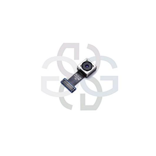 Main camera for Samsung Galaxy J5 J500F - Spare parts for Samsung