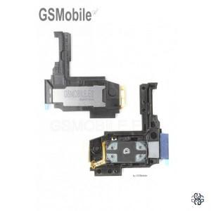 Alto falante buzzer para Samsung Alpha Galaxy G850F