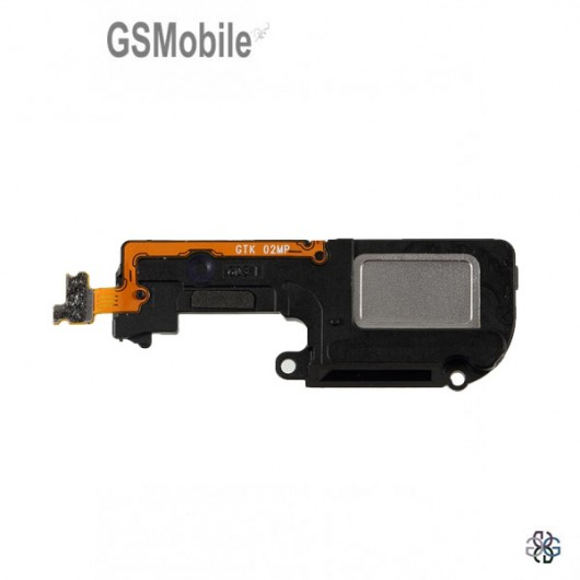 Loud speaker buzzer for Huawei P20 Pro