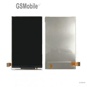 Ecrã LCD Display para Huawei Ascend Y330