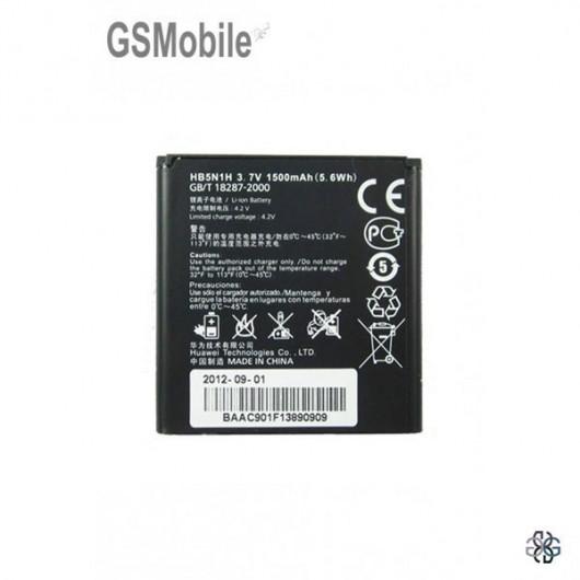 Batería para Huawei Ascend Y330