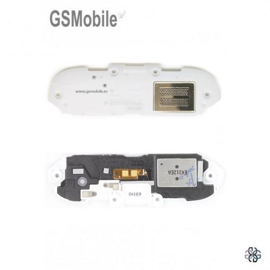 Samsung S4 Galaxy i9505 Loudspeaker buzzer