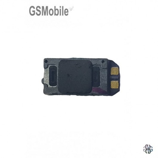 ear speaker samsung a51 - spare parts for galaxy a51 a515