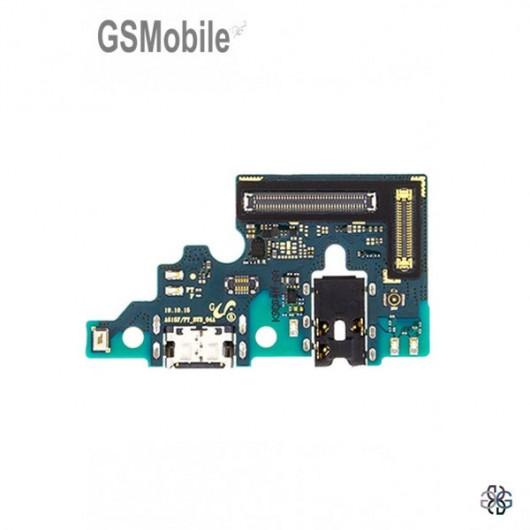 Samsung A51 Galaxy A515F Charging Module