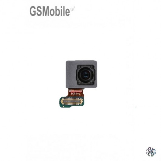 Front camera Samsung S20 Plus Galaxy G985F