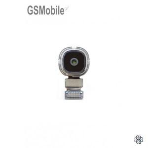 Câmera traseira para Samsung S4 Galaxy i9505