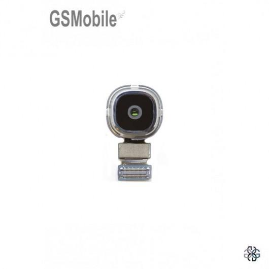 Samsung S4 Galaxy i9505 Rear camera module