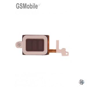 Loud speaker buzzer for Samsung A51 Galaxy A515F Original