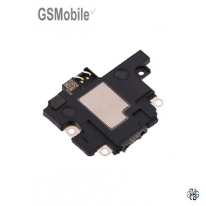 Loud speaker buzzer for iPhone 11 Original - spare parts for iPhone 11
