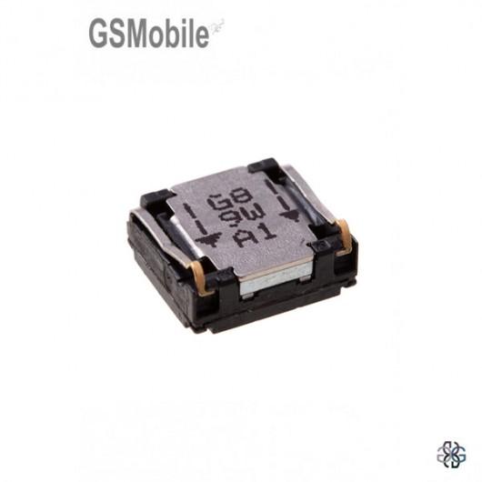 Earpiece Speaker Huawei P Smart Z Original