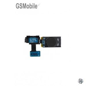 Samsung S4 Galaxy i9505 Ear Speaker + Sensor Flex
