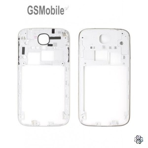 Samsung S4 Galaxy i9505 Middle Cover