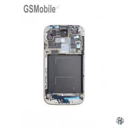 Chasis Intermedio Samsung i9505 Galaxy S4