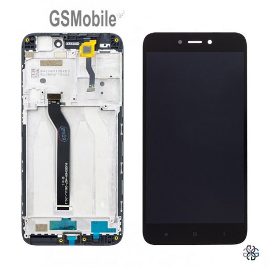 display for xiaomi redmi go - spare parts for xiaomi