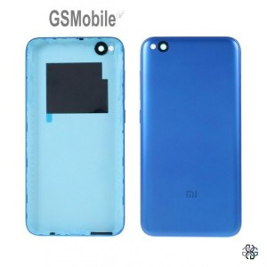 spare parts for xiaomi redmi go