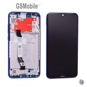 Display for Redmi Note 8T - original