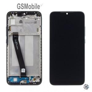 Spare parts for Xiaomi Redmi 7