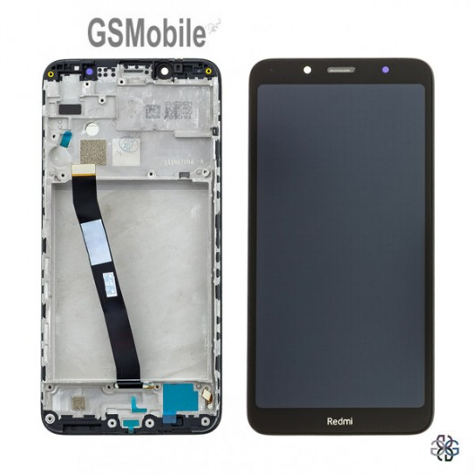 LCD Display for Xiaomi Redmi 7A