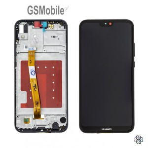 spare parts for Huawei P20 Lite